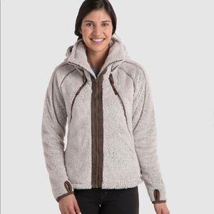 Fleece Jacket. KUHL🏔 HOT DEAL🔥⭐️